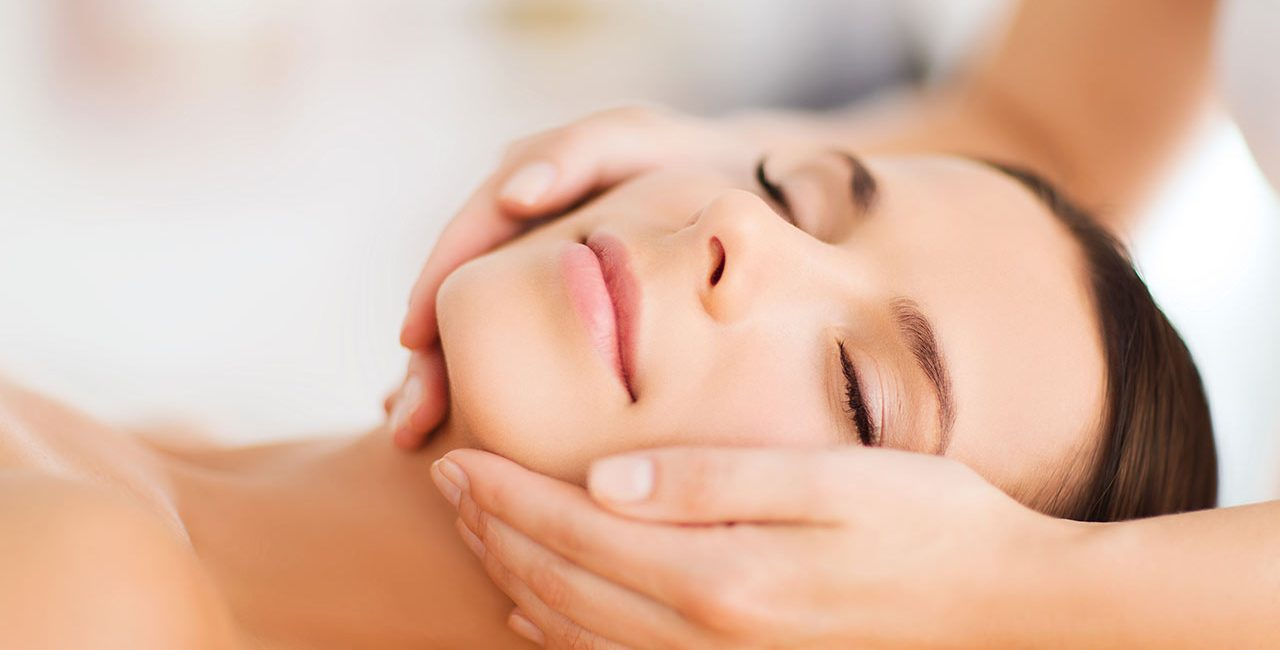 Tewalai Thai Massage